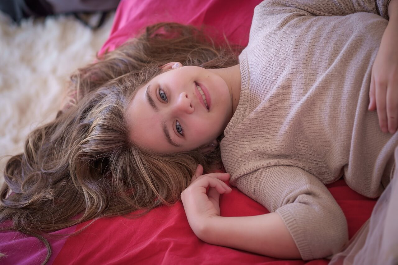 Puberdade tardia ou precoce trazem preocuoações aos pais