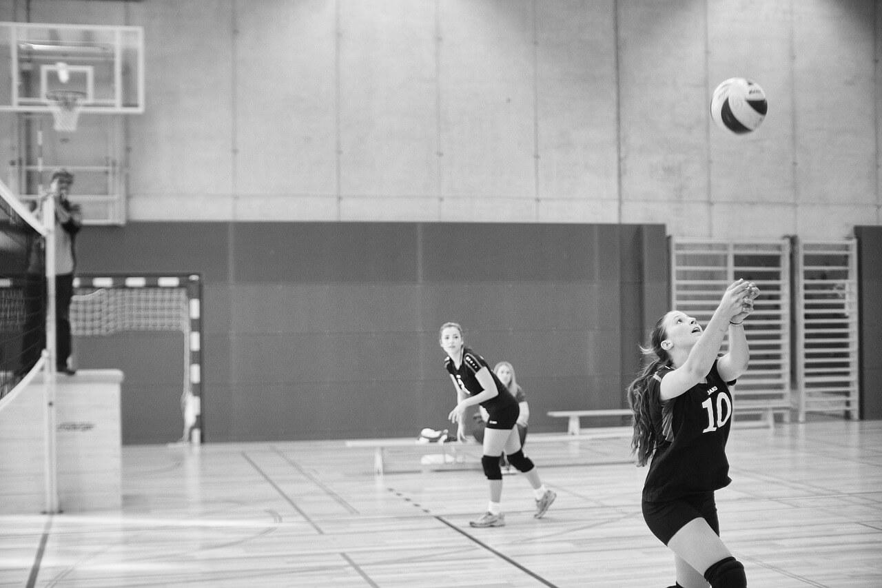 Atividades físicas para adolescentes: prática recomendada