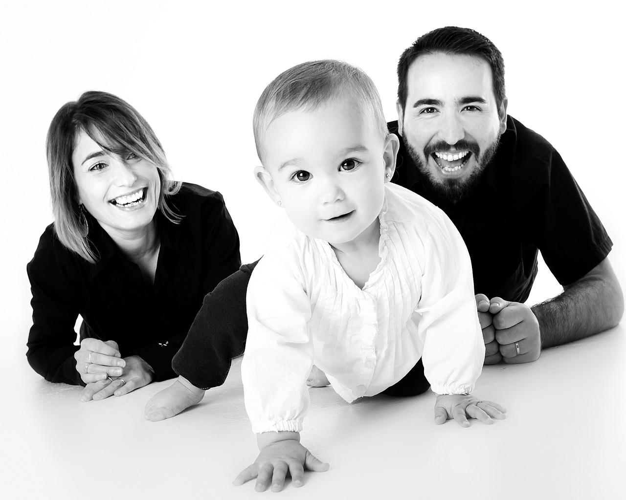 Cuidados especiais com o recém-nascido