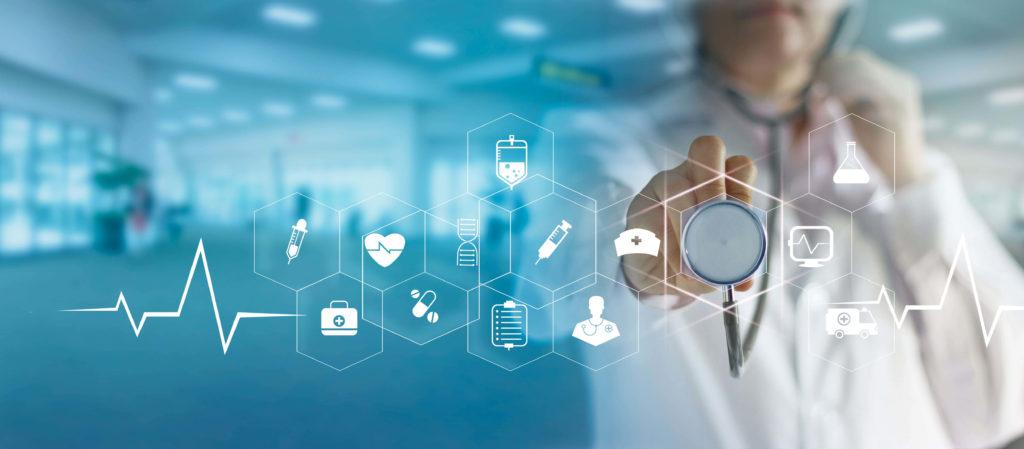 São diversos os desafios da saúde para a próxima década que precisam ser enfrentados.  No começo de 2020, a OMS enumerou os desafios globais para a saúde que são mais urgentes.