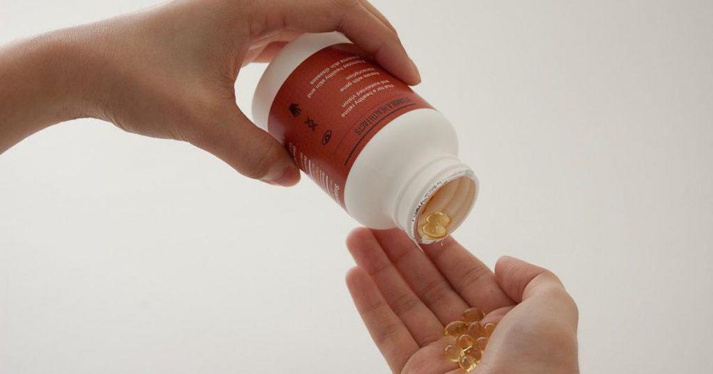 Vitamina D para crianças em tempos de pandemia: valores muito elevados da vitamina D também podem ser prejudiciais