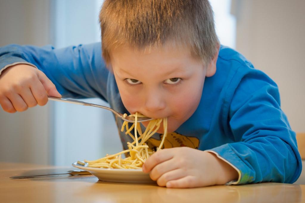 saiba os riscos da ansiedade infantil