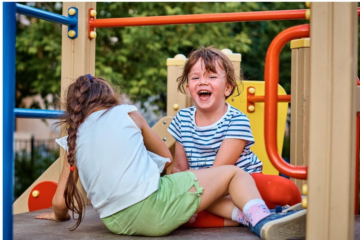 : Entenda se crianças devem usar desodorante ou não